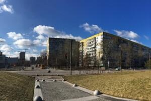 Продаж приміщення вільного призначення, Дніпро, р‑н.Набережна, НабережнаПеремогивулиця