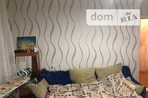 Продажа квартиры, Одесса, р‑н.Таирова, сотниНебесной, дом 80, кв. 7