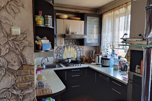 Продаж квартири, Хмельницький, р‑н.Загот Зерно, Тракторнийпровулок