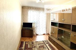 Продаж квартири, Одеса, р‑н.Приморський, ВеликаАрнаутська(Чкалова)вулиця