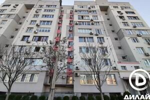 Продажа квартиры, Запорожье, р‑н.Коммунарский, Нагнибедыулица