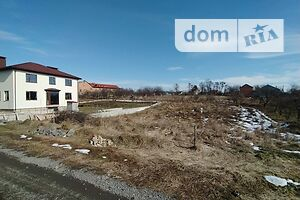 Продаж ділянки під житлову забудову, Вінниця, р‑н.Лука-Мелешківська, Східний1-йпровулок