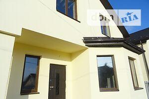 Продаж будинку, Вінниця, c.Вінницькі Хутори, Миру