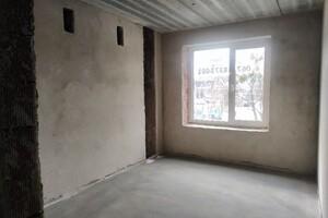 Продается 1-комнатная квартира 38 кв. м в Ирпене