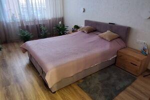 Продажа квартиры, Одесса, р‑н.Киевский, ЖМРадужный, дом 24