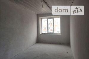 Продаж квартири, Хмельницький, р‑н.Південно-Західний, Інститутськавулиця