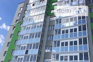 Продажа квартиры, Тернополь, р‑н.Солнечный, Яремыулица