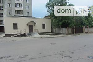 Продаж приміщення вільного призначення, Львів, р‑н.Сихівський, Демнянська