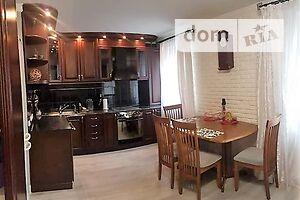 Продаж квартири, Харків, р‑н.Холодна Гора, ст.м.Холодна гора, Холодногірськавулиця, буд. ---