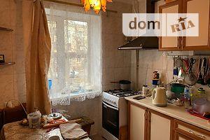 Продажа квартиры, Николаев, р‑н.Заводской, Заводскаяулица
