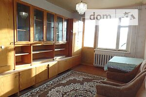 Продажа квартиры, Винница, р‑н.Урожай, МатросаКошкиулица