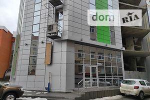 Здається в оренду кафе, бар, ресторан 110 кв. м в 9-поверховій будівлі
