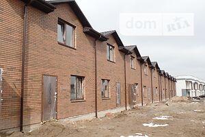 Продаж будинку, Вінниця, р‑н.Агрономічне, переулокВесенний