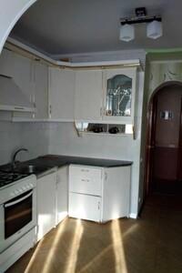 Продается 4-комнатная квартира 83 кв. м в Хмельницком