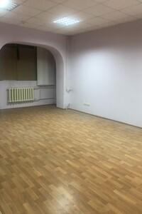 Продажа квартиры, Черкассы, р‑н.Седова, Рождественскаяулица