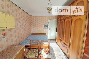 Продажа квартиры, Хмельницкий, р‑н.Юго-Западный, Львовскоешоссе