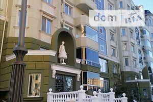 Продажа квартиры, Одесса, р‑н.Зелёный Мыс, Миланская, дом 22
