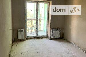 Продается 3-комнатная квартира 90.9 кв. м в Полтаве
