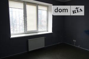 Долгосрочная аренда помещения свободного назначения, Винница, р‑н.Вишенка, Келецкаяулица