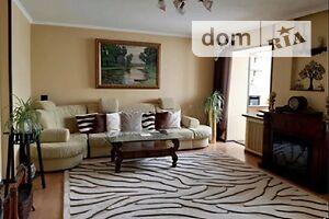 Продается 4-комнатная квартира 120.5 кв. м в Хмельницком
