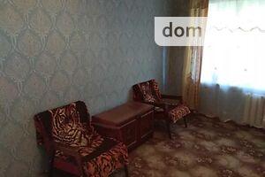 Продажа квартиры, Полтава, р‑н.Фурманова, Европейская, дом 1