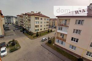Продажа квартиры, Ужгород, р‑н.Компотный, Осипенкоулица