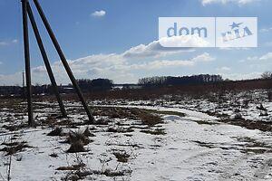 Продаж землі сільськогосподарського призначення, Київська, Києво-Святошинський, c.Михайлівка-Рубежівка