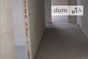 Продається 3-кімнатна квартира 99 кв. м у Тернополі