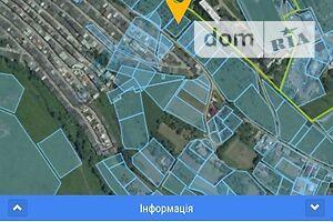 Продається земельна ділянка 12 соток у Чернівецькій області