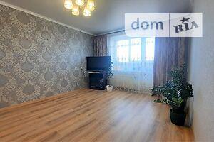Продажа квартиры, Винница, р‑н.Пирогово, Академическаяулица