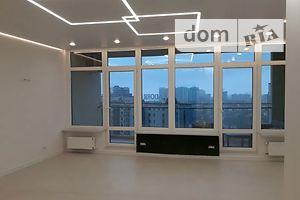 Долгосрочная аренда офисного помещения, Одесса, р‑н.Приморский, Генуэзскаяулица