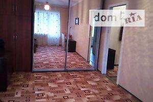 Продажа квартиры, Одесса, р‑н.Малиновский, Люстдорфскаядорогаулица