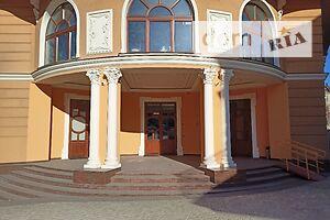 Продажа квартиры, Одесса, р‑н.Приморский, Военный(ЖанныЛябурб)узвоз, дом 13А