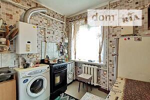 Продается 2-комнатная квартира 41 кв. м в Николаеве