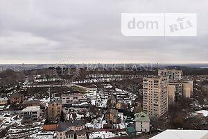 Продаж квартири, Київ, р‑н.Печерський, СтрутинськогоСергіяБолсуновська, буд. 2