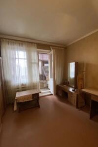 Продается 1-комнатная квартира 36 кв. м в Николаеве