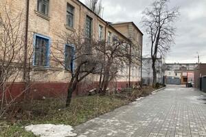 Продається 2-кімнатна квартира 47 кв. м у Кременчуку