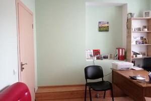 Продается 1-комнатная квартира 18 кв. м в Ровно