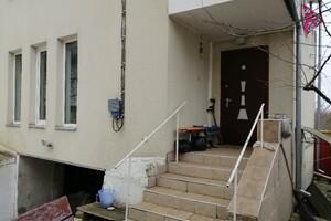 Продаж будинку, Рівне, р‑н.Чайка, Глубокаяулица