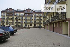 Продается 2-комнатная квартира 60 кв. м в Ужгороде