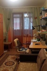 Продается 3-комнатная квартира 62.4 кв. м в Николаеве
