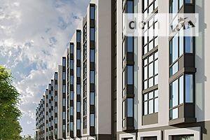 Продається 1-кімнатна квартира 23 кв. м у Одесі