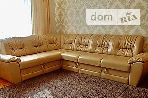 Продаж квартири, Рівне, р‑н.Ювілейний, Соборнавулиця, буд. 285а