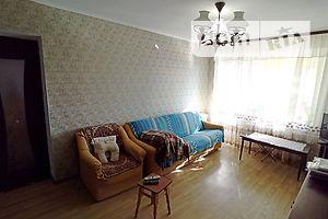 Продаж квартири, Вінниця, р‑н.Військове містечко, АнтоноваОлегаКарлаМарксапереулок