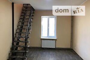 Продаж частини будинку, Харків, р‑н.Холодногірський, Юмашевавулиця