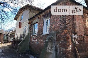 Продаж будинку, Харків, р‑н.Холодногірський, Юмашевавулиця