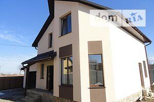 Продажа дома, Винница, р‑н.Агрономичное, переулокВесенний
