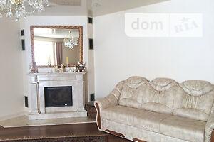 Продажа дома, Тернополь, р‑н.Аляска, Подолянвід5хв-ШевченківськіГаї
