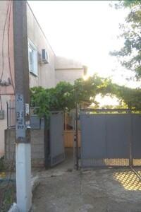 Продажа дома, Николаев, р‑н.Балабановка, СечевыхСтрельцовулица