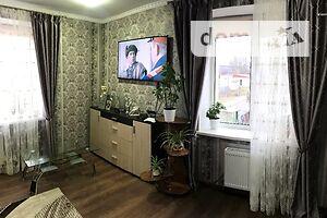Продается 2-комнатная квартира 58.4 кв. м в Николаеве